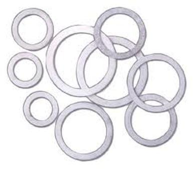 Washers Seals O Rings